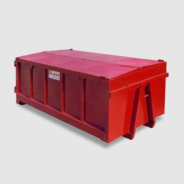 Container-CNT032-CM