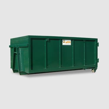 Container-CNT033-CM