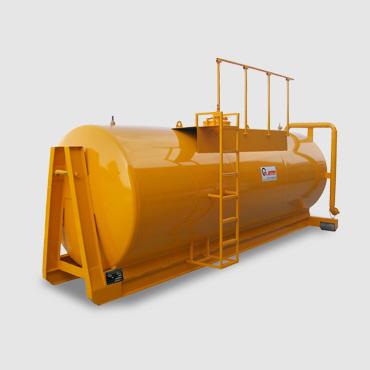 cisterna-scarrabile