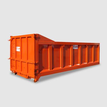 cm-container-07