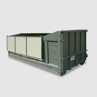 cm-container-08