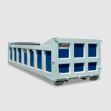 cm-container-09