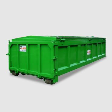 cm-container-13
