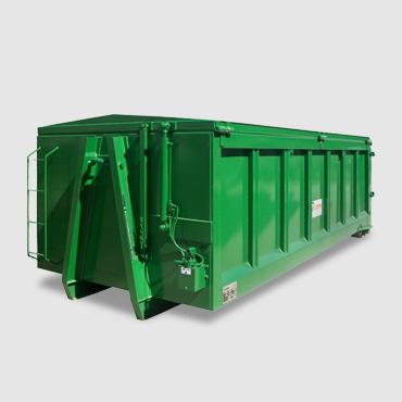 cm-container-16