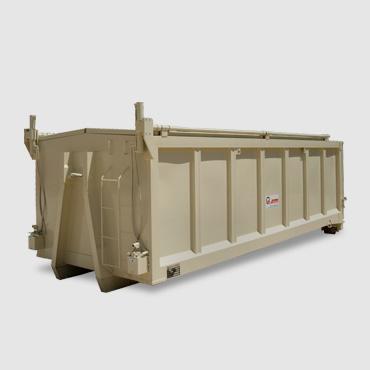 cm-container-17