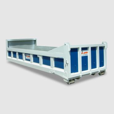 cm-container-18