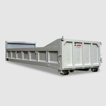 cm-container-19