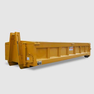 cm-container-20