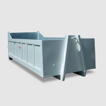 cm-container-22