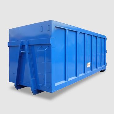 container-27-mc