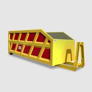 container-CNT024-CM