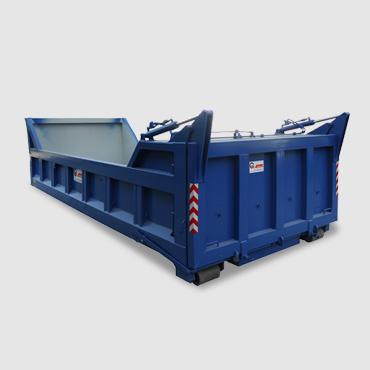 container-CNT026-CM