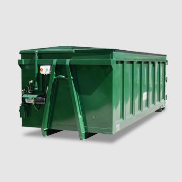 container-CNT027-Cm