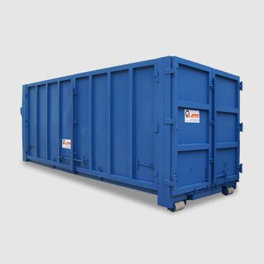 container-CNT028-CM