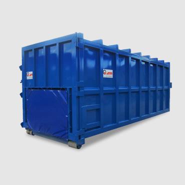 container-CNT034-CM