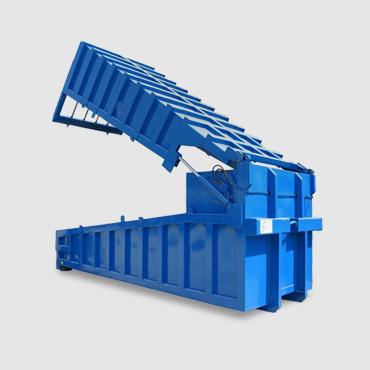 container-CNT035-CM