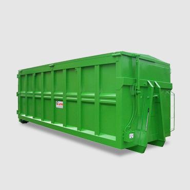 container-apertura-idraulica