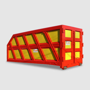 container-scarrabile-008