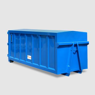 copertura-container