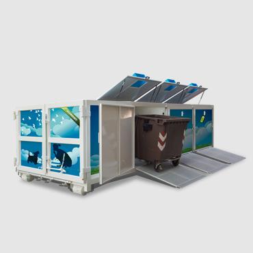 eco-centro-mobile